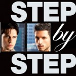 Cover-Spring-Step-2012